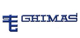 Ghimas S.p.a