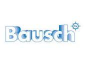Dr. Jean Bausch GmbH & Co. KG