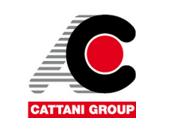 Cattani Spa