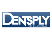 Dentsply UK