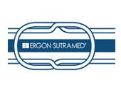 Ergon Sutramed Spa