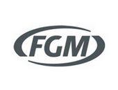 FGM Produtos Odontológicos