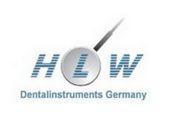 HLW Dental instruments Germany