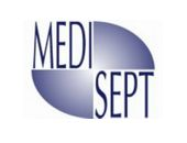 Medi-Sept Sp. z o.o.