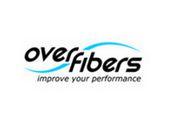 Overfibers Srl