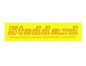 Stoddard Manufacturing Company LTD