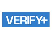 Verify+